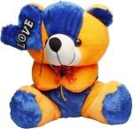 Fashion Knockout Soft Toys ST02 C6 14