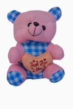 1st Home Soft Toys Teddy7