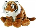 Wild Republic Soft Toys 16