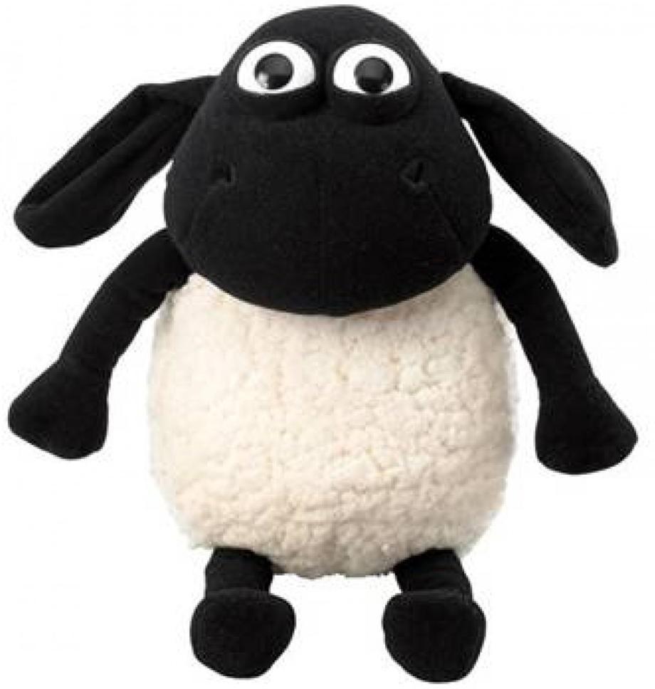 Shaun The Sheep Timmy Plush