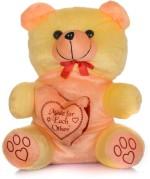 Neha Enterprises Soft Toys NET57