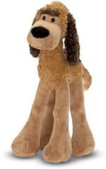 Melissa & Doug Soft Toys Melissa & Doug Lanky Legs Dog