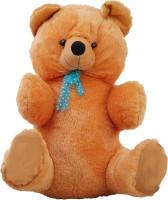 Grj India Teddy Bear  - 10 Inch (Brown)