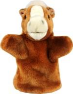 Hamleys Soft Toys Hamleys Horse Puppet 9.05 inch