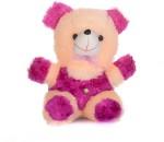 Arihant Online Soft Toys Soft_0013