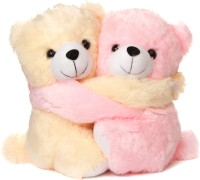 Flipkart Teddy Bear Sale - 50% OFF on Popular Teddy Bears