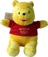 Disney Pooh Normal - 13 Inch