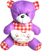 Riya Enterprises Soft Toys Teddy 1