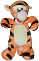Disney Tigger Mr 12 Plush Toy  - 12 inch - Multicolor
