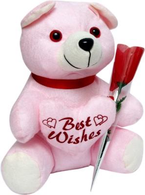 O Teddy Soft Toys 13