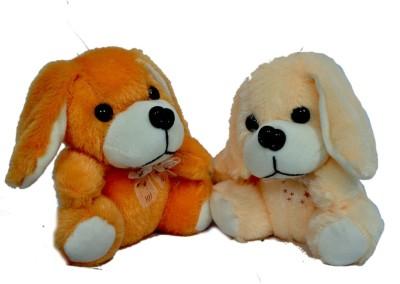 Ebola Buddy Soft Toys 7