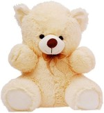 Exoctic Silver Soft Toys 40