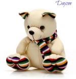 Dayzee Soft Toys 25