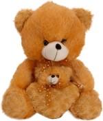 Neha Enterprises Soft Toys NET231