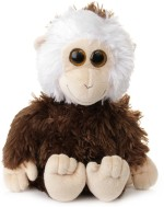 Ty Soft Toys Ty Dexter Brown Monkey 11.8 inch