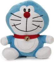 Play N Pets Doraemon  - 9.8 inch