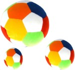 PremK Soft Toys 6