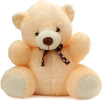 Dimpy Stuff Teddy Bear - 16.5 inch: Stuffed Toy