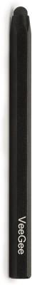 Veegee-Metal-Stylus-for-Lenovo-Ideatab-A1000