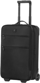 Victorinox Lexicon™ 22 Expandable  Check-in Luggage - 22