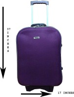 Diesel STBT1 Check-in Luggage - 26