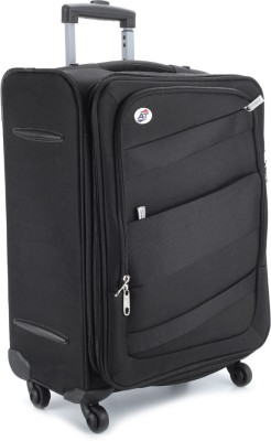 American Tourister bags starting at Flat Rs 500 Only at Flipkart