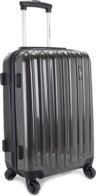 Princeware Princeware Radiant Check-In Luggage - 22 (Grey)