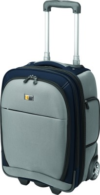 Buy Case Logic Cabin Luggage - 16 inch: Suitcase