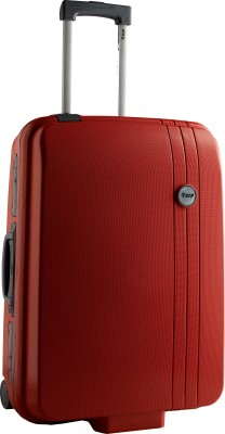Buy VIP Vista Check-in Luggage - 28 inch: Suitcase