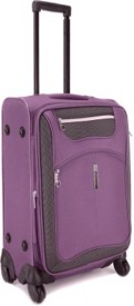 Alfa Entizer Expandable  Check-in Luggage - 29
