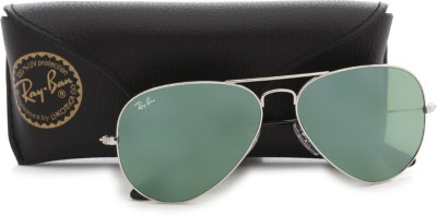 Ray Ban Sunglass Price List In  ray ban sunglasses india price list in mumbai money in the