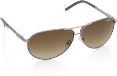 buy designer sunglasses online ov3t  buy sunglasses