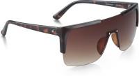 Fastrack Sunglasses - SGLEJ3N7YAJUC3T8