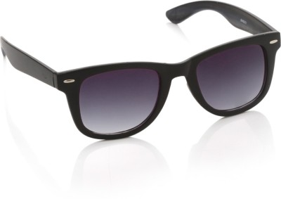 Joe Wayfarer Sunglasses at Deal Price of Rs 849