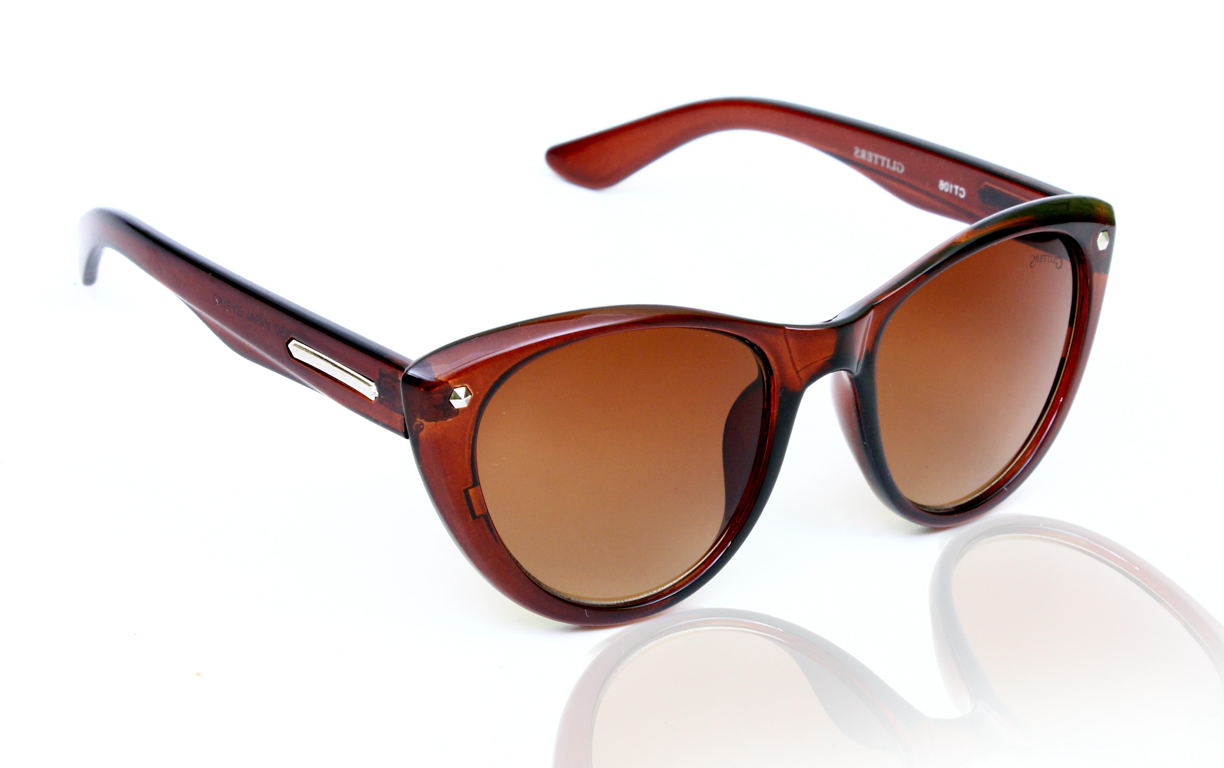best prices on sunglasses