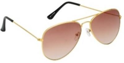 Rico-Sordi-Aviator-Sunglasses
