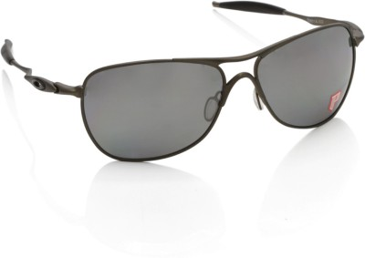 oakley sunglasses price in india  sunglasses price list in india