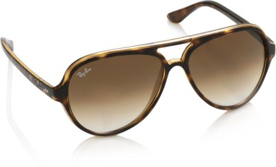 ray ban shades online  ray ban sunglasses online flipkart