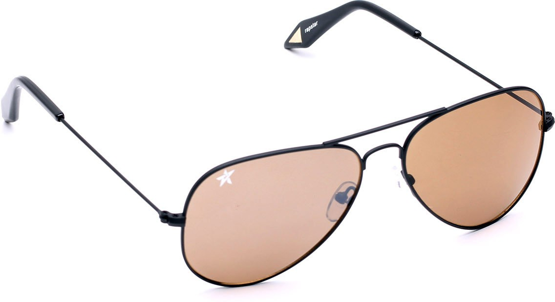 Flipkart - Sunglasses Min 70% Off