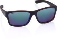 Joe Black Sunglasses