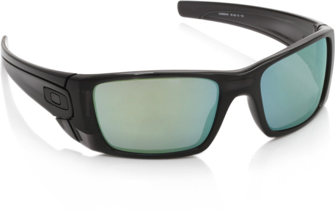 3b5fc7a153a Ray Ban 4068 Extension « Heritage Malta