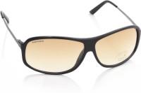 Fastrack Rectangular Sunglasses - SGLDUM9JD3HHWATU