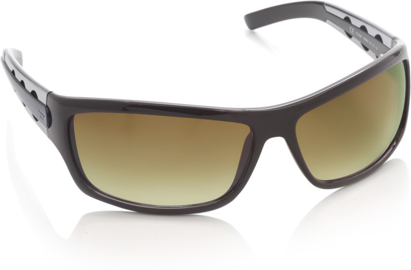 buy sunglasses online jt1m  buy sunglasses online