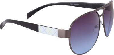 Camerii-Aviator-Sunglasses