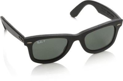 ... Buy Ray Ban Sunglasses Online Cheap In India