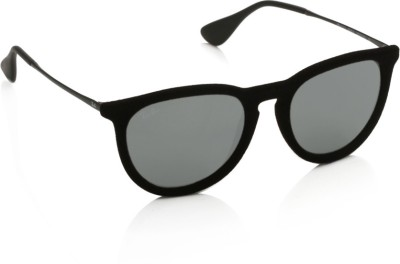 384680d9f7 Flipkart Sunglasses Ray Ban Brand « Heritage Malta