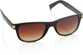 Flipkart Deal of the Day on Louis Phillipe Sunglasses - 60% Off