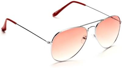 Aviator Sunglasses Online Shopping 2017