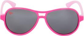 Stol'n Tom&Jerry Aviator Sunglasses