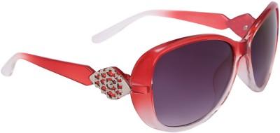 Camerii-Over-sized-Sunglasses